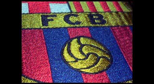 Barcelona yasağa rağmen transfer yapacak!