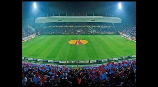 Trabzonspor'dan taraftarına uyarı