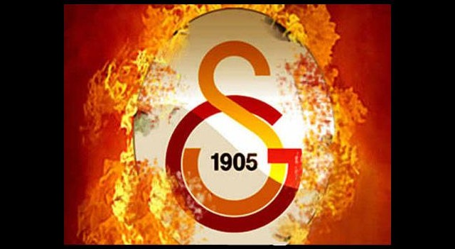 Galatasaray'a bomba transfer
