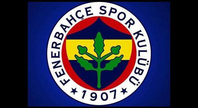 Fenerbahçe'den G.Saray'a: 'Deli saçması...'