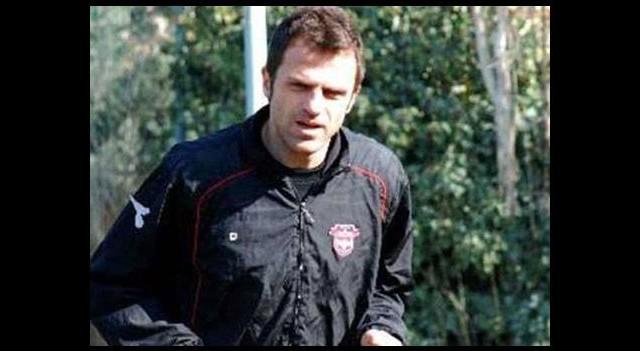 'Kalbim Galatasaray için atıyor'