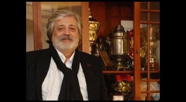 'Galatasaray beni mahvetti!'