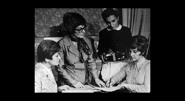 En Çok Türk Filmleri Aday Oldu!