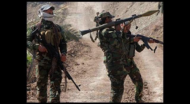 Musul'u kurtarma operasyonu başka bahara!