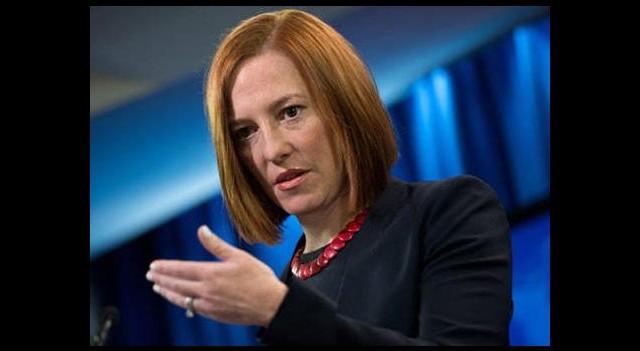 ABD'nin Kobani açıklaması şaşırttı!