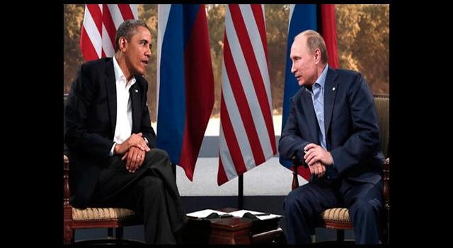 ABD'den şok Rusya hamlesi!