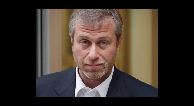 Roman Abramovich Çıldırmış Olmalı!