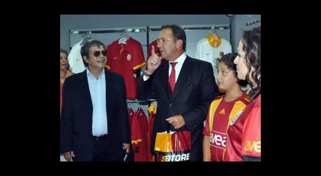 'Trabzonspor Ve Beşiktaş İle Hiçbir Problemimiz Yok'