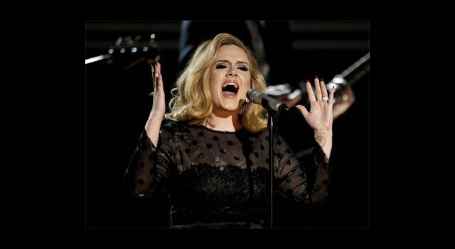 Adele Husband  Son Latest 2018 Simon Konecki  Angelo