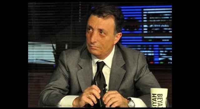 Beşiktaş'ın transfer gündemiyle ilgili her şeyi anlattı!