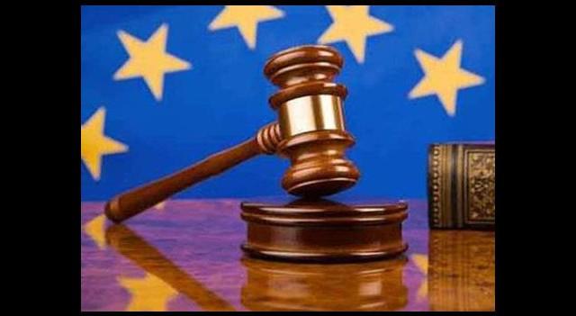 AİHM Türkiye'yi yine mahkum etti