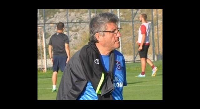 Akçay: 'Gol Sevinçleri Beni Tahrik Etti'