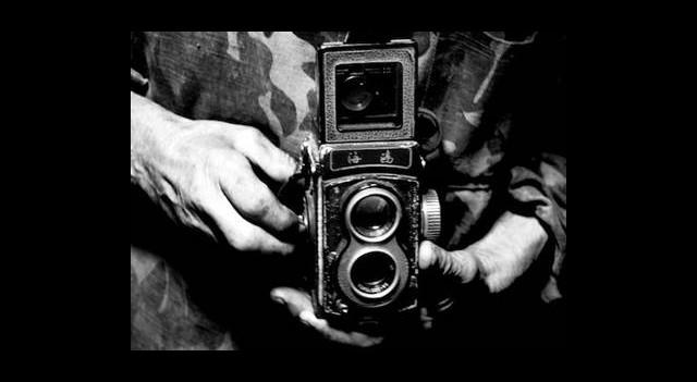 16 Megapiksel Kameralı Akıllı Telefonlar Yaygınlaşacak