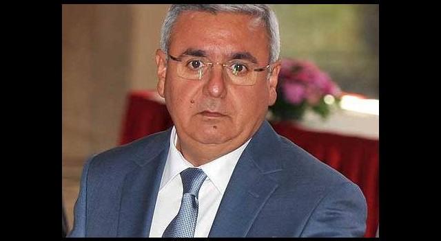 AKP'li vekilden flaş PKK iddiası