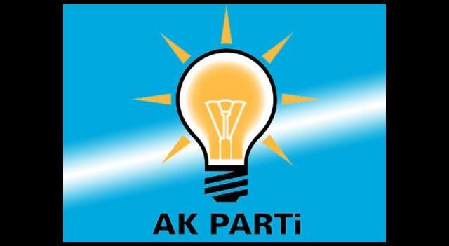 İzmir'de toplu istifa!