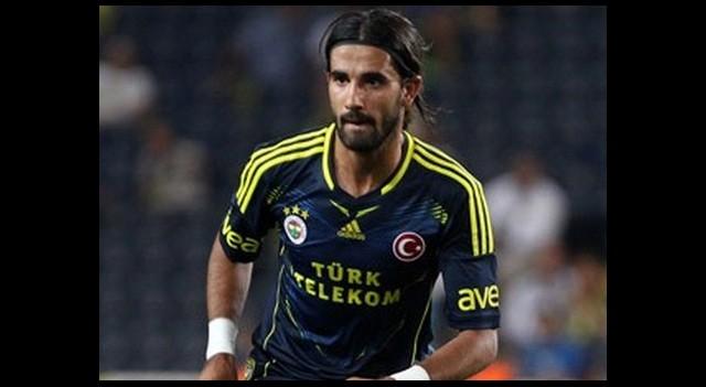 Fenerbahçe'den Bir Yıldız Doğuyor