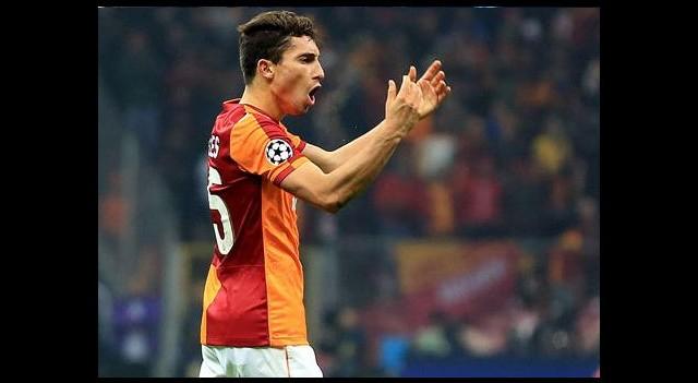 Galatasaray'dan Real Madrid'e büyük öfke!