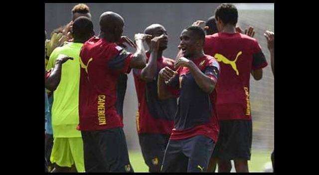 Takımı yenildi, G.Saraylı futbolcu alemde!