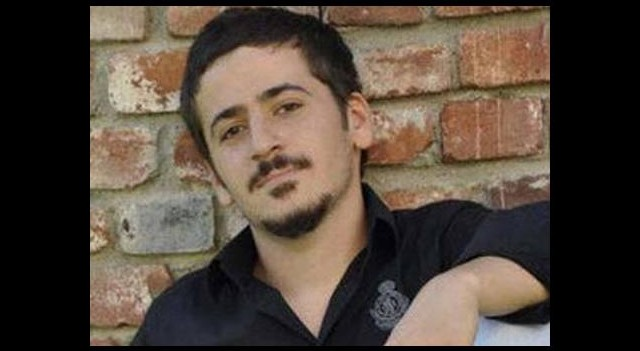Ali İsmail Korkmaz'ı tekmeleyen polis de aynı doktora...