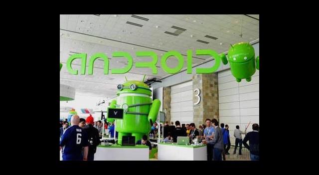 Bu Android Uygulaması Çok Yakında Geliyor