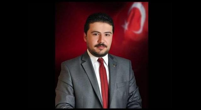 'Anıtkabir'i de yıkarsak elhamdülillah...' tweetine hapis cezası