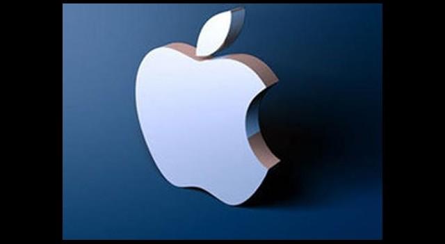 Apple'da dev isim görevi bırakıyor