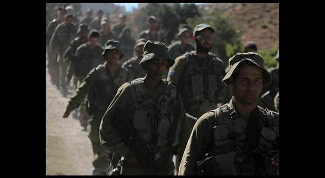 8 bin asker göreve çağrıldı