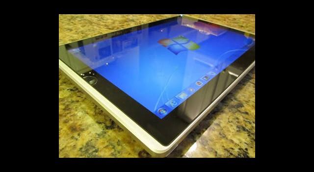 Asus Tablet Sahiplerine Güncelleme Müjdesi