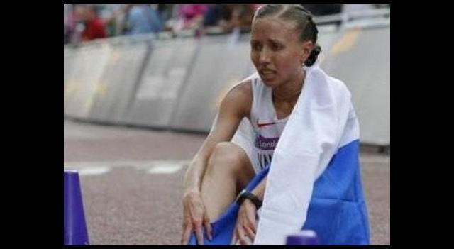 5 atlete doping cezası!