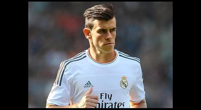 Real Madrid Borç Batağında mı?