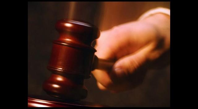Yargıtay, 'Balyoz' Kararını Açıklıyor