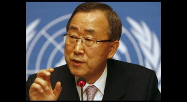 BM'den şok baskınla ilgili açıklama