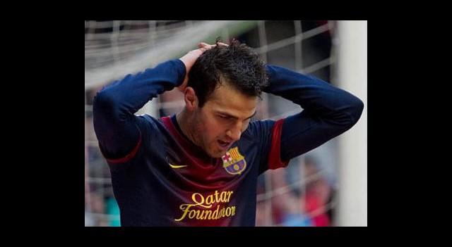 Barcelona'dan 'Bayern' İtirafları