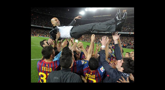 La Liga'da 37. Hafta Görünümü