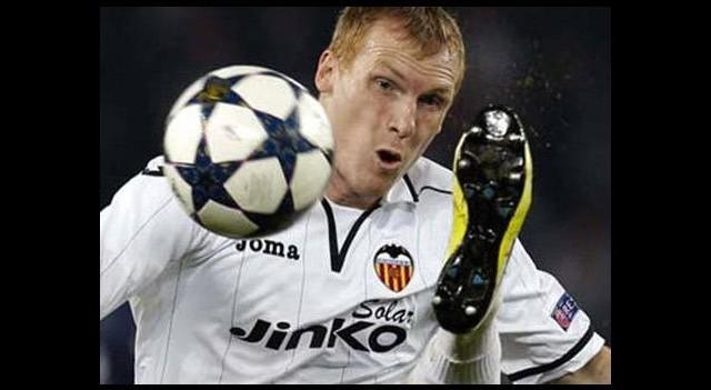 Barcelona transfere doymuyor