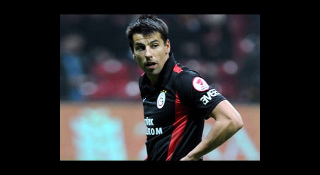 Milan Baros'un Menajeri Konuştu!