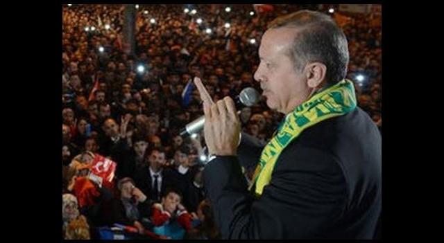 'MHP'nin Genel Başkanı'na çok basit bir soru soruyorum'