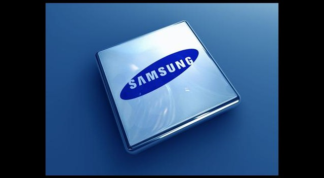 Galaxy S5'te Kavisli Ekran Yer Almayabilir