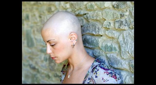 Bu kanser türü Türkiye'de bitti!