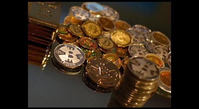 Bitcoin'e Bir Kısıtlamada İskandinavya'dan