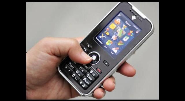 Kriptolu telefon Başbakan'dan başka kimlerde var?