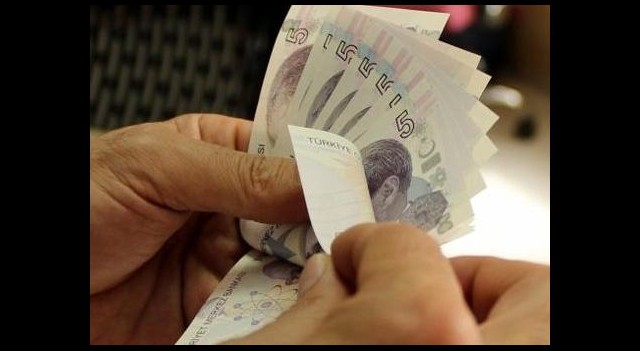 Bankalardan tüketiciyi şoke eden talep!