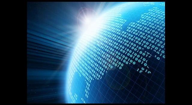 Kişisel Veri Güvenliğine BTK 'Ayarı!'