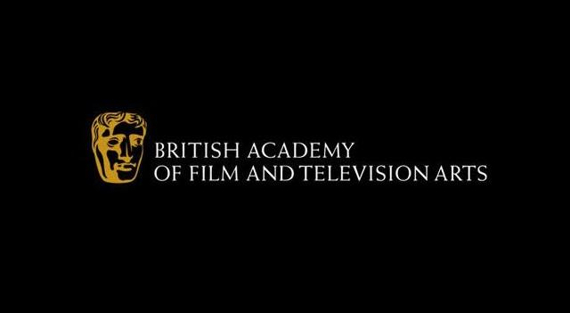 BAFTA Adayları Belli Oldu