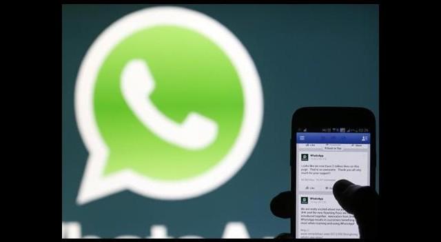 Facebook ve Whatsapp kullananlar dikkat!
