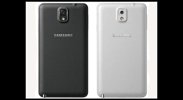 Galaxy Note 3 Lite Üretimine Başladı