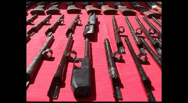 İsrail'e silah satışını durdurdu