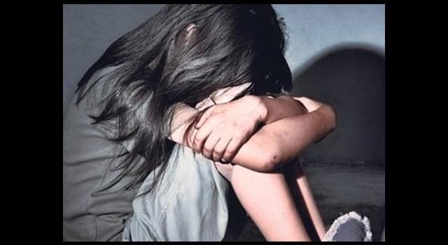 20 günde evden kaçan 11 çocuk yakalandı