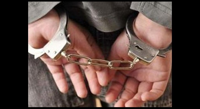 14 Asker Gözaltına Alındı