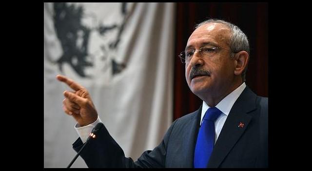 Türkiye'nin Temiz Siyasete İhtiyacı Var
